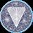دانلود نسخه فارسی تلگرام ویگرام اندروید VGram با لینک مستقیم