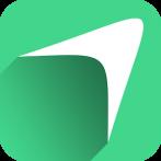 دانلود جدیدترین نسخه تلگرام بدون فیلتر و فارسی WeTel وی تل اندروید