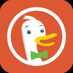 دانلود برنامه اندروید موتور جستجوی DuckDuckGo Search & Stories