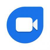 دانلود نسخه جدید Google Duo برنامه تماس صوتی تصویری گوگل دوو اندروید