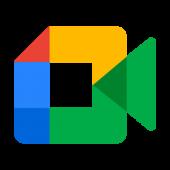 دانلود برنامه جلسات گروهی تصویری گوگل برای اندروید Hangouts Meet
