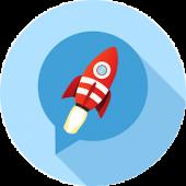 دانلود تلگرام غیر رسمی و جدید نیروگرام اندروید NiroGram با لینک مستقیم