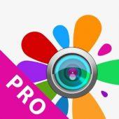 دانلود نرم افزار ویرایش عکس Photo Studio PRO برای اندروید