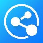 دانلود برنامه جدید ارسال فایل برای اندروید InShare - Share Apps & File Transfer