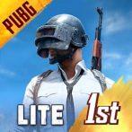 دانلود ورژن جدید بازی پابجی موبایل لایت اندروید PUBG MOBILE LITE