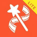 دانلود برنامه ساخت و ویرایش فیلم ویدیو شو لایت اندروید VideoShowLite (VIP) (Unlocked)