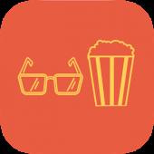 دانلود نسخه جدید و مود برنامه مووی باکس Moviebox برای اندروید