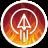 دانلود تلگرام غیر رسمی و جدید نایس گرام nicegram برای اندروید