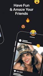 دانلود نسخه جدید و مود شده REFACE App ریفیس آپ برای اندروید
