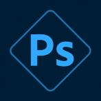 دانلود برنامه فتوشاپ اکسپرس برای اندروید Adobe Photoshop Express