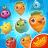 دانلود نسخه جدید بازی قهرمانان مزرعه برای اندروید