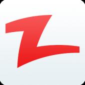 Zapya بهترین برنامه ی انتقال فایل از طریق وایرلس