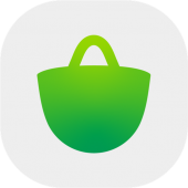 دانلود نسخه جدید برنامه کافه بازار اندروید Bazaar