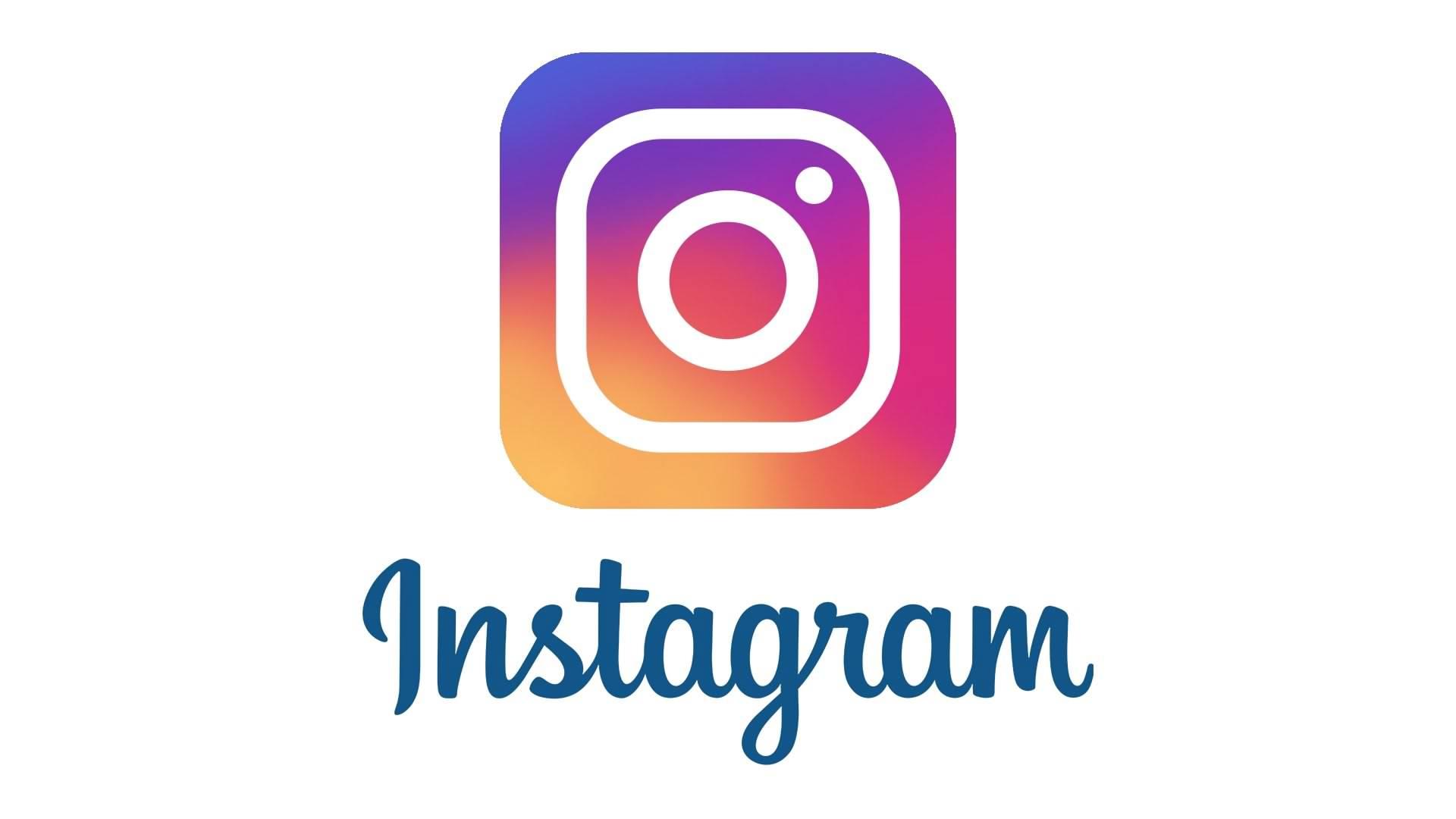 بهترین نسخه های غیر رسمی اینستاگرام اندروید The best unofficial Instagram