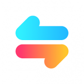 دانلود Mi Mover برنامه انتقال اطلاعات از گوشی قدیم به شیائومی