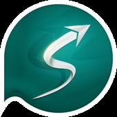 دانلود تلگرام غیر رسمی و پیشرفته فارسی SuperTel برای اندروید