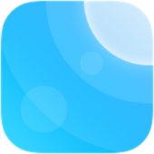 دانلود برنامه هواشناسی رسمی شیائومی Weather - By Xiaomi
