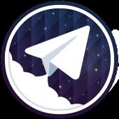 دانلود تلگرام جدید وایگرام | Ygram برای اندروید با لینک مستقیم