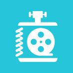 تغییر فرمت و کم کردن حجم ها در فیلم اندروید Video to MP3 Converter & Compressor