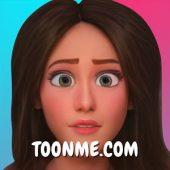 برنامه تبدیل عکس به شخصیت کارتونی در اندروید ToonMe PRO