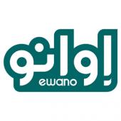 دانلود برنامه بانکی اوانو همراه اول برای اندروید Ewano با لینک مستقیم