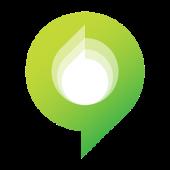 دانلود نسخه جدید مسنجر آیگپ برای کامیپوتر igap Desktop