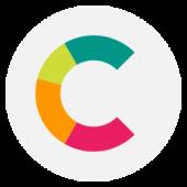 دانلود نسخه جدید برنامه microG برای اندروید با لینک مستقیم