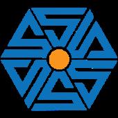 gardeshpay