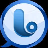 دانلود تلگرام غیر رسمی و فارسی ال پلاس اندروید LPlus