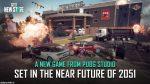 دانلود نسخه جدید بازی PUBG: NEW STATE اندروید - پابجی نیو ستیت