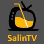 دانلود برنامه پخش شبکه های تلویزیونی Salin Tv سالین تی وی برای اندروید