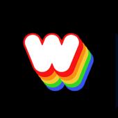 دانلود برنامه Wombo Premium اندروید - نرم افزار ساخت سلفی آواز خوان