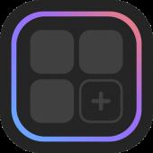 دانلود برنامه ویجت های آیفون برای اندروید widgetopia iOS 14 : Widgets
