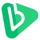 دانلود نسخه جدید برنامه banimode بانی مد - مرکز خرید همراه برای اندروید