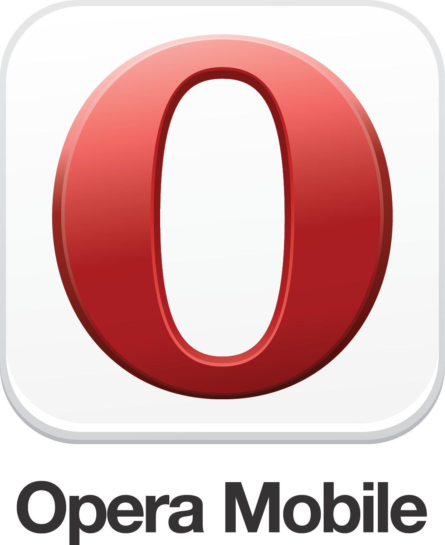 مرورگر اپرامینی برای جاوا،opera mini java