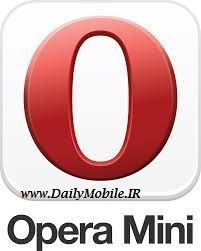 www.DailyMobile.IR